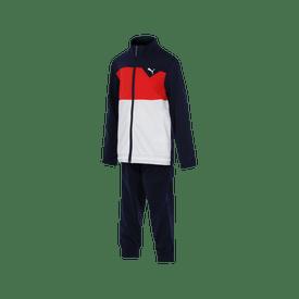 Conjunto-Deportivo-Puma-Casual-Tricot-Niño