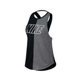 Tank-Nike-Correr-Miler-Mujer
