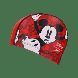 Gorra-Speedo-Natacion-Mickey-Mouse-Niño