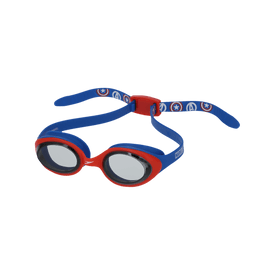 Goggles-Speedo-Natacion-Illusion-Disney-Niño