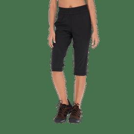 Pantalon-Banuk-Campismo-Oaro-Capri-Mujer