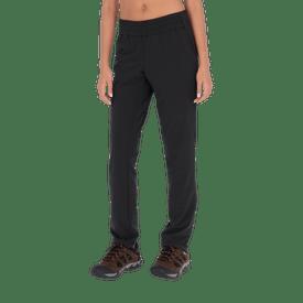 Pantalon-Banuk-Campismo-Oaro-Mujer