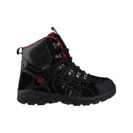 Zapato-Banuk-Campismo-Calgary-Mid-Waterproof
