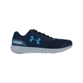 Zapato-Under-Armour-Casual-Surge-RN-Niño