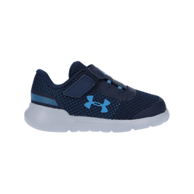 Zapato-Under-Armour-Casual-Surge-RN-AC-Niño