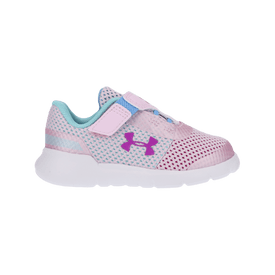 Zapato-Under-Armour-Casual-Surge-RN-AC-Niña