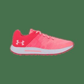 Zapato-Under-Armour-Casual-Pursuit-NG-Niña
