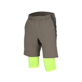 Short-Under-Armour-Correr-Launch-SW-2-in-1