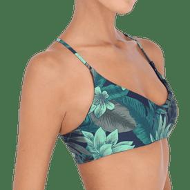 Bra-Oneill-Playa-Faro-Revo-Mujer