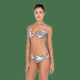 Bikini-Oneill-Playa-Teegan-Mujer