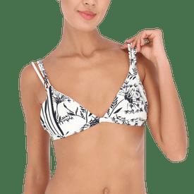 Bra-Oneill-Playa-Layne-Tri-Mujer