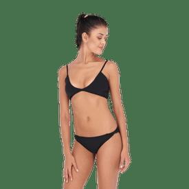Bikini-Oneill-Playa-Twist-Tab-Mujer