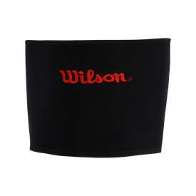 Muslera-Wilson-Fitness