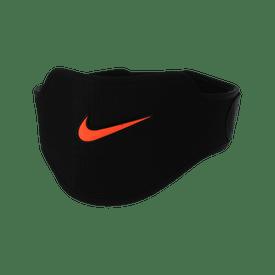 Faja-Nike-Fitness-Strength-Belt-2.0