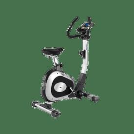 Bicicleta-Vertical-BH-Fitness-i.Artic-Dual