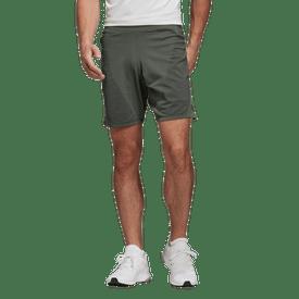 Short-Adidas-Fitness-4KRFT-360-Primeknit-Flow