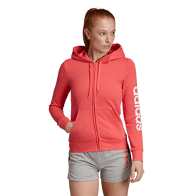 Chamarra-Adidas-Fitness-Essentials-Linear-Mujer