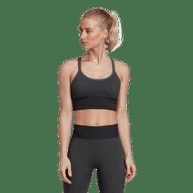 Bra-Deportivo-Adidas-Fitness-All-Me-Primeknit-FLW-Mujer