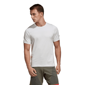 Playera-Adidas-Fitness-Freelift-360-Primeknit-Flow