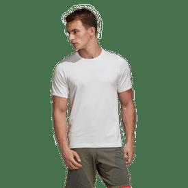 Playera-Adidas-Fitness-Freelift-360-Primeknit-Flow