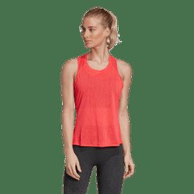 Tank-Adidas-Fitness-Contemporary-Mujer