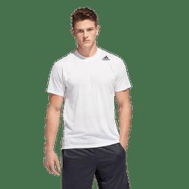Playera-Adidas-Fitness-FreeLift-Tech-Aeroknit-Graphic