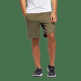 Short-Adidas-Fitness-4KRFT-Sport-Ultimate