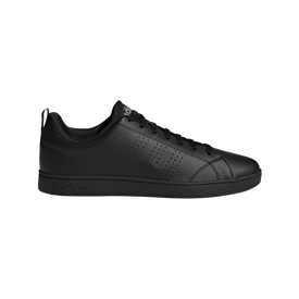 Zapato-Adidas-Casual-Advantage-Clean-VS