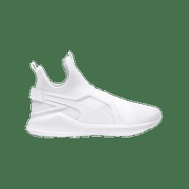 Zapato-Puma-Fitness-Fierce-Sleek-Mujer