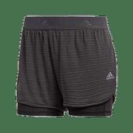 Short-Adidas-Fitness-2-en-1-Chill-Mujer