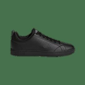 size 40 01df7 d0fad New Zapato Adidas Casual VS Advantage Clean