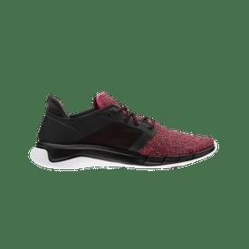 Zapato-Reebok-Correr-Print-Run-3.0-Mujer