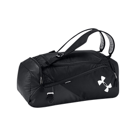 Mochila-Under-Armour-Fitness-Contain-Duo-2.0