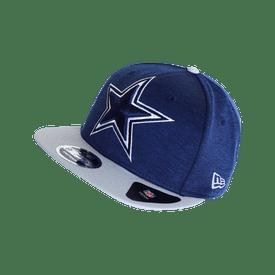 Gorra-New-Era-NFL-9FIFTY-Dallas-Cowboys