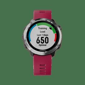 Reloj-GPS-Garmin-Correr-Forerunner-645