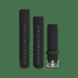 Correa-para-Reloj-Garmin-Quick-Release