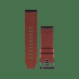 Correa-para-Reloj-Garmin-QuickFit-26
