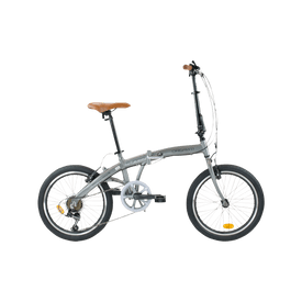 Bicicleta-Turbo-Ciclismo-Origami-1.1