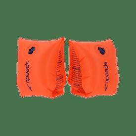 Flotadores-Speedo-Natacion-Niño