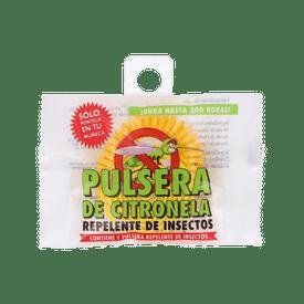 Pulsera-Evergreen-Campismo-Repelente-de-Moscos-Niño