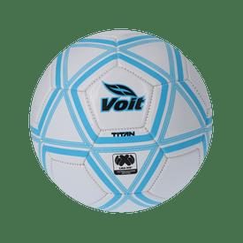 Balon-Voit-Futbol-Titan-Liga-MX