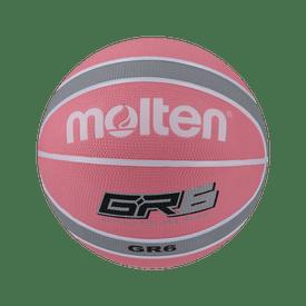 Balon-Molten-Basquetbol-BGR6
