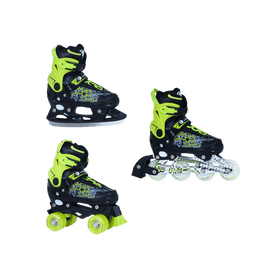 Patines-Lionix-Pro-Ciclismo-Eclectic-Mujer