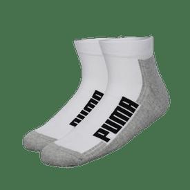 Tin-Puma-Casual-2-Pack