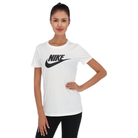 Playera-Nike-Casual-Essential-Mujer