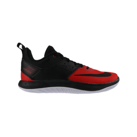 Zapato-Nike-Basquetbol-Fly-By-Low