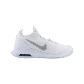 Zapato-Nike-Tenis-Court-Air-Max-Wildcard-Mujer