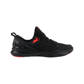 Zapato-Nike-Fitness-Victory-Elite