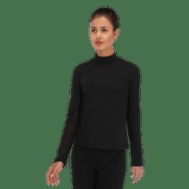 Playera-Nike-Fitness-Pro-HyperCool-Mujer