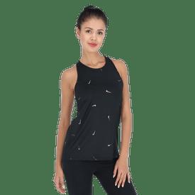 Tank-Nike-Fitness-Pro-Mujer